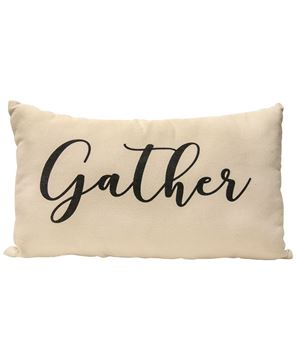 Picture of Gather Pillow