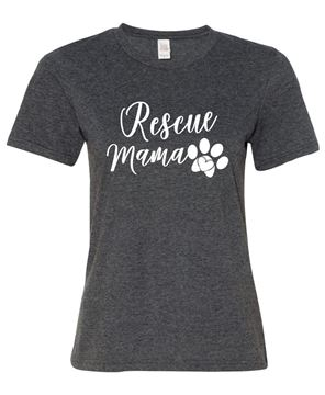 Picture of Rescue Mama - XXL