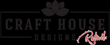 Craft House Designs - Retail