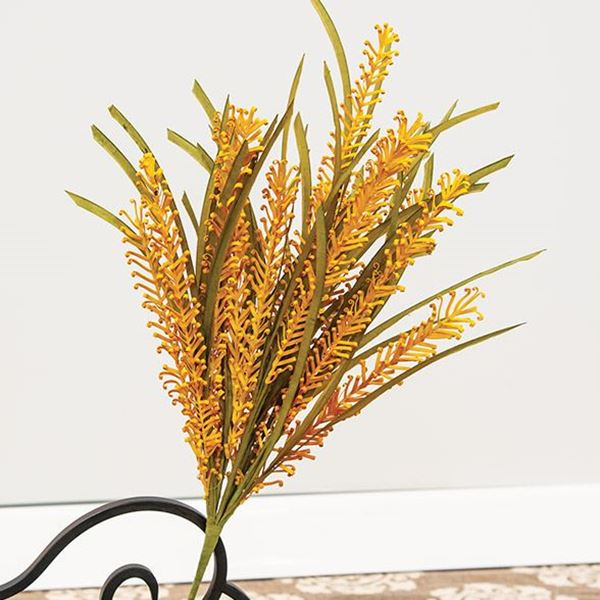 Picture for category Fall Florals