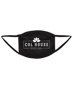 Picture of Col House Designs Face Mask