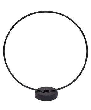 Picture of Halo Taper Holder, Large